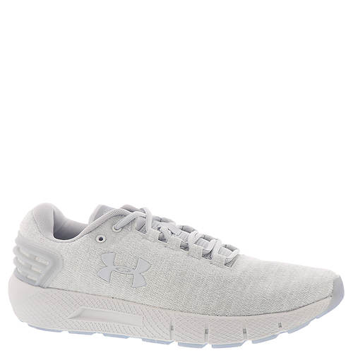 Under Armour Charged Rogue Twist Ice (Men's)
