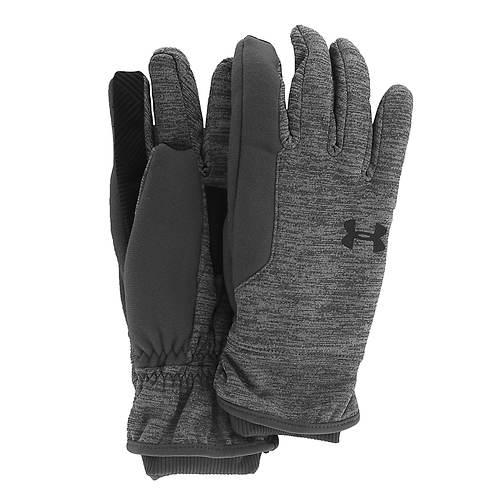 Under Armour Men's Coldgear Infrared Storm Glove