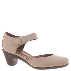 Easy Spirit Clarice (Women's)