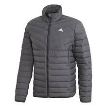adidas Men's Varilite Soft 3-Stripe Jacket