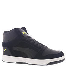 PUMA Rebound Layup SD JR (Boys' Youth)
