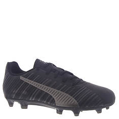 PUMA One 5.4 FG/AG JR (Kids Youth)
