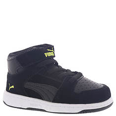 PUMA Rebound Layup SD V INF (Boys' Infant-Toddler)