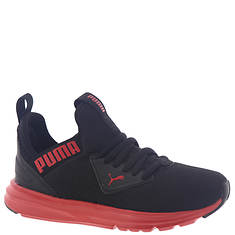PUMA Enzo Beta AC PS (Boys' Toddler-Youth)