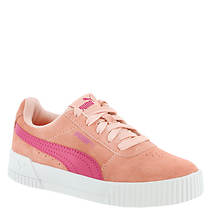 PUMA Carina PS (Girls' Toddler-Youth)