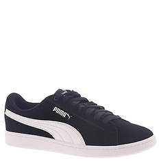 PUMA Vikky V2 SD Jr (Girls' Youth)