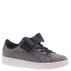 PUMA Vikky V2 Ribbon Glitz AC INF (Girls' Infant-Toddler)