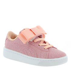 PUMA Vikky V2 Ribbon Glitz AC INF (Girls' Infant-Toddler)