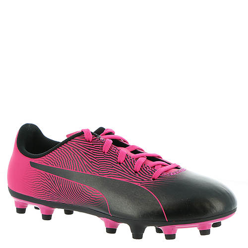 PUMA Spirit II FG JR (Girls' Toddler-Youth)