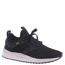 PUMA Pacer Next Excel Metcage (Women's)
