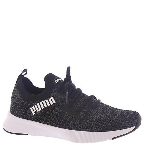 PUMA Flyer Runner Engineer Knit (Women's)