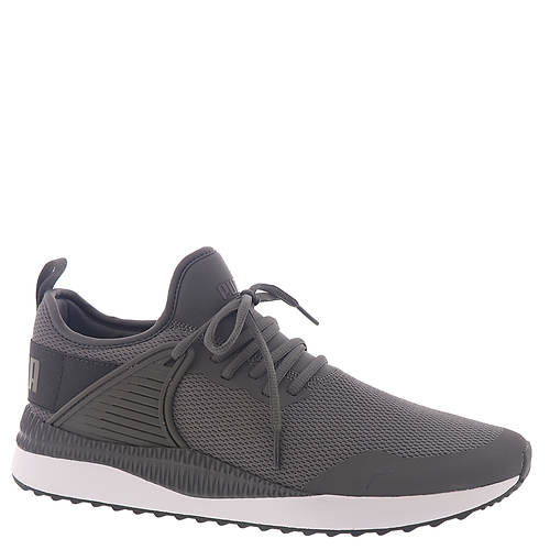 PUMA Pacer Next Cage Core (Men's)