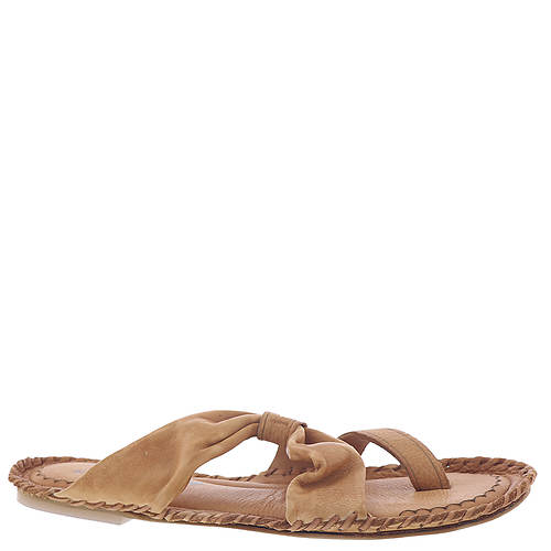 Free People Bailey Slip On (Women's)