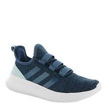 adidas Kaptir K (Boys' Toddler-Youth)