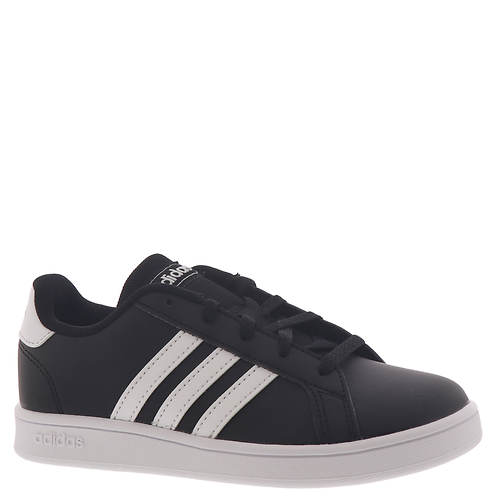 adidas GRAND COURT (Kids Toddler-Youth)