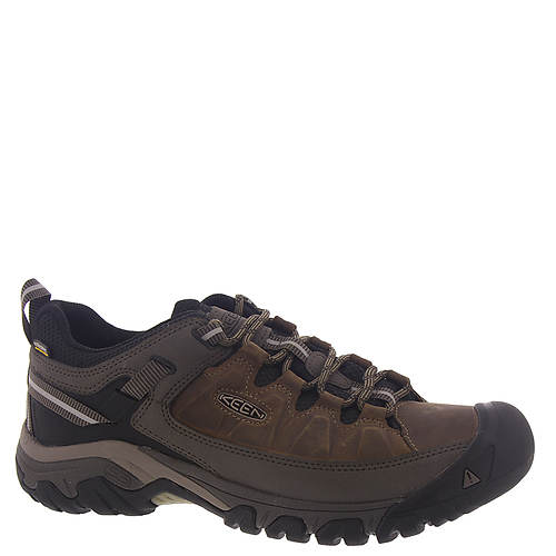 KEEN Targhee III WP (Men's)