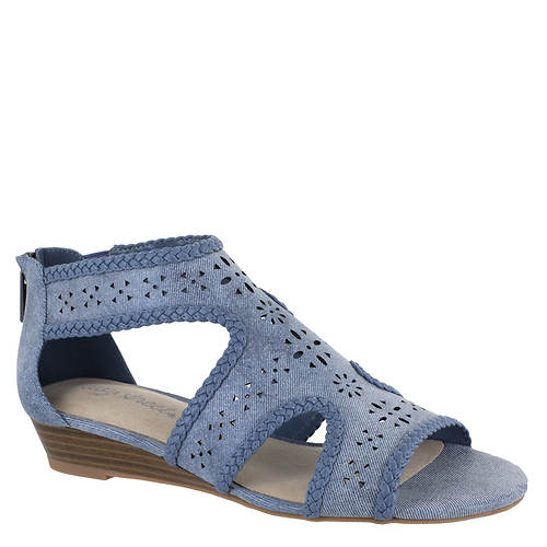 Easy Street Thelma (Women's)