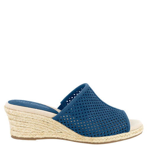 Easy Street Mandy (Women's)