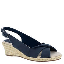 Easy Street Maureen (Women's)