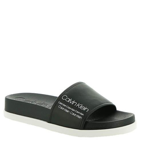 Calvin Klein Maree (Women's)