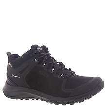 KEEN Explore Mid WP (Women's)