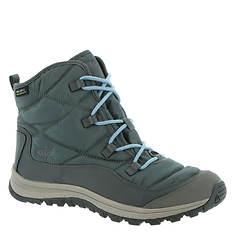 KEEN Terradora Ankle (Women's)