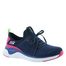 Skechers Sport Solar Fuse-13325 (Women's)