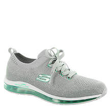 Skechers Sport Skech Air Element (Women's)