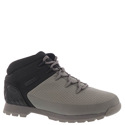 Timberland Euro Sprint Hiker Fabric (Men's)