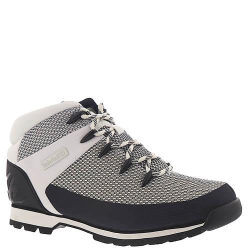 Timberland Euro Sprint Hiker Fabric (Men's)
