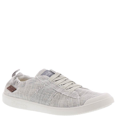 Blowfish Malibu Vex (Women's)