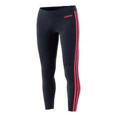 adidas Women's Essentials 3-Stripe Tight