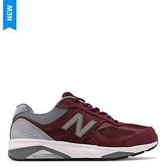 New Balance 1540v3 (Men's)