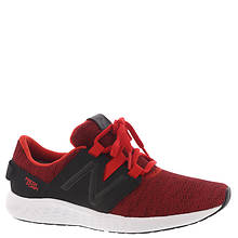 New Balance Fresh Foam Vero (Men's)