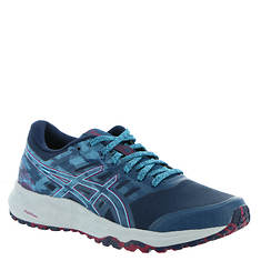 Asics Gel-Scram 5 (Women's)