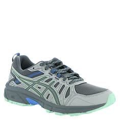 Asics Gel-Venture 7 (Women's)