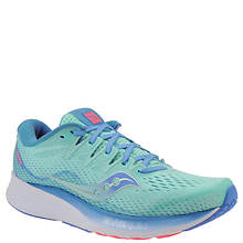 Saucony Ride ISO 2 (Women's)