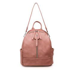Moda Luxe Bowie Shoulder Bag