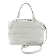 Moda Luxe Matilda Shoulder Bag