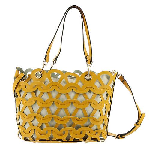 Moda Luxe Paige Shoulder Bag