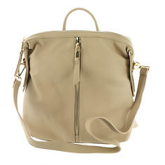 Urban Expressions Kenzie Shoulder Bag