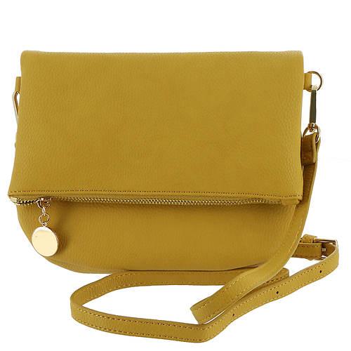 Urban Expressions Celeste Crossbody Bag