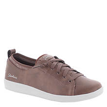 Skechers Active Madison Ave City Ways (Women's)