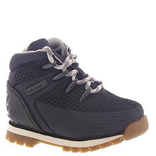 Timberland Euro Sprint Fabric Mid Hiker T (Boys' Infant-Toddler)