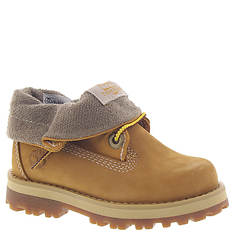 Timberland Courma Kid Roll-Top Boot T (Boys' Infant-Toddler)