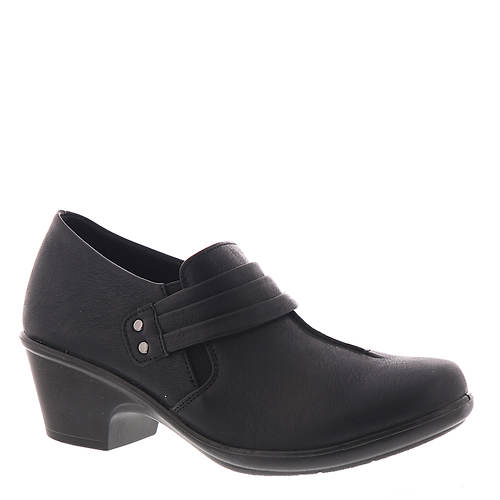 Easy Street Graham (Women's)