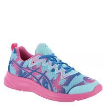 Asics Soulyte GS (Girls' Youth)