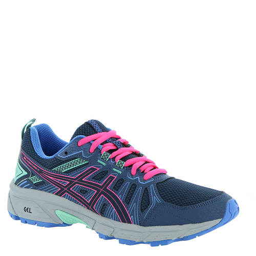 Asics Gel-Venture 7 GS (Girls' Youth)