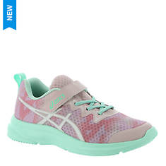Asics Soulyte PS (Girls' Toddler-Youth)