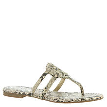 Circus by Sam Edelman Canyon (Women's)